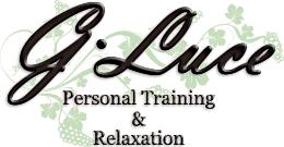 Personal Training G・Luce (パーソナルトレーニング ジー・ルーチェ)